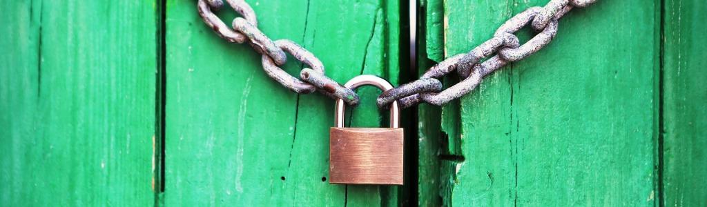 Privacy verklaring in het kader van de AVG